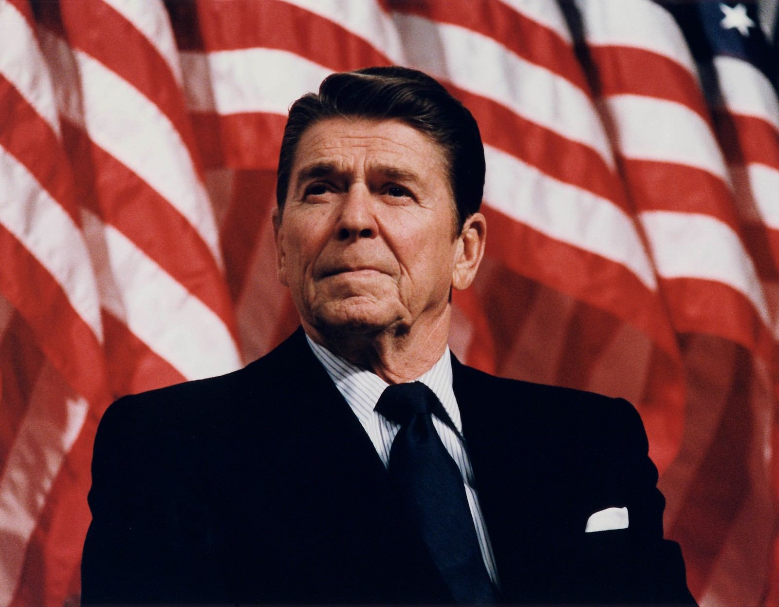 reagan-great-american-president