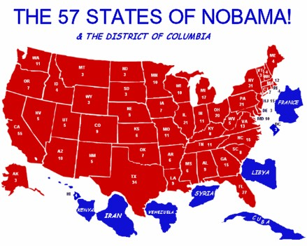 united-57-socialist-states-of-america