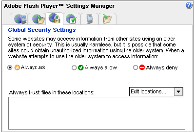 090330-adobe-flash-player-settings-manager-lacks-blacklist