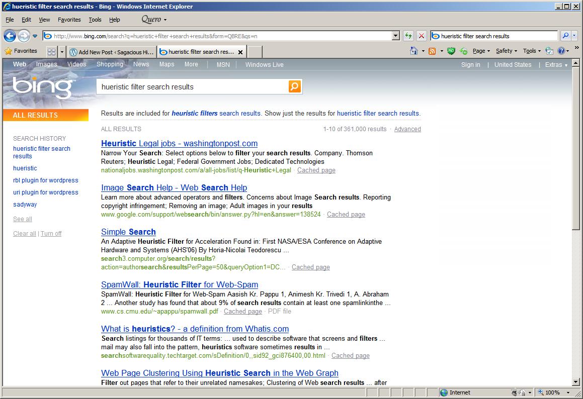 090710-himself.wordpress.com-heuristic-server-side-search-engine-filtering