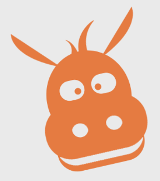 DonkeyGuard android privacy enforcement logo