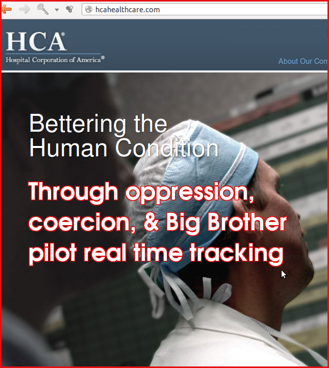 HCAhealthcare.com_big_brother_pilot_real_time_tracking