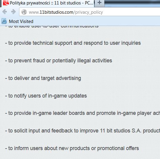 11 bit studio malware