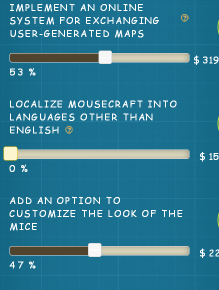 mouse craft less than amusing sliders 1 _50pct