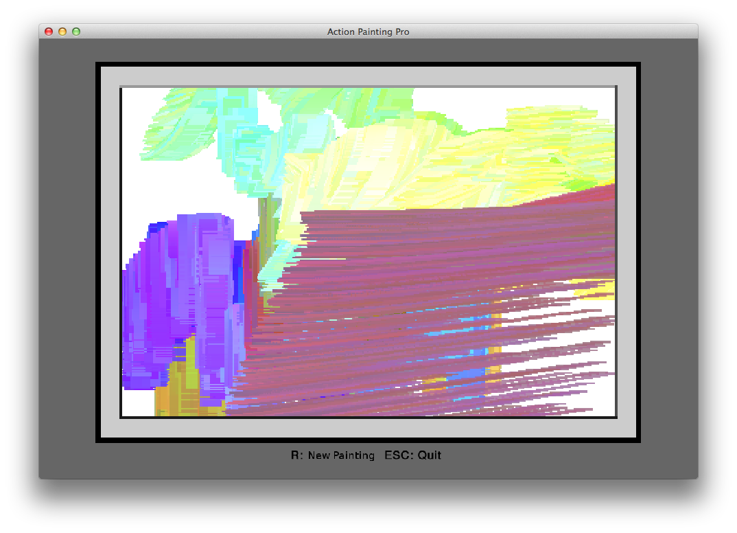 action painting pro osx ianmaclarty output jumpy coolness