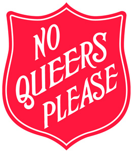 no_wantonly_queer_tolerated