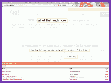 8bit PNG screenshot pathetic mlm