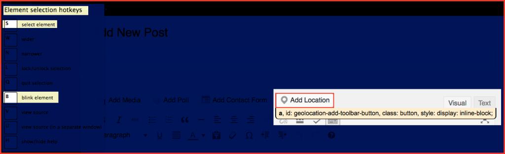 geolocation_antithetical_to_interweb_privacy_gimp_grainextract_grainmerge_layered_fun_imagearea_carving