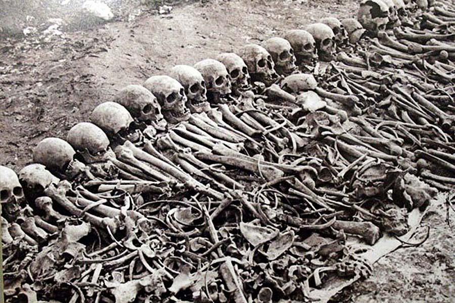 peaceful ottoman empire treatment of non muslims