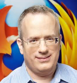 remember Brendan Eich silenced for free speech spending ousted by fascism