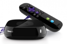 roku3 without credit card activation or other financial instrument