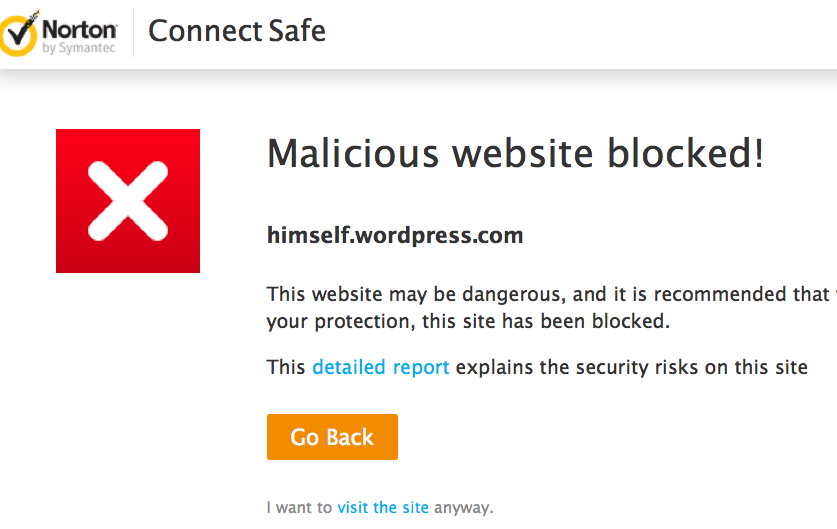 wow I am more dangerous now thanks norton easily circumvent norton parental filtering with ubuntu liveDVD