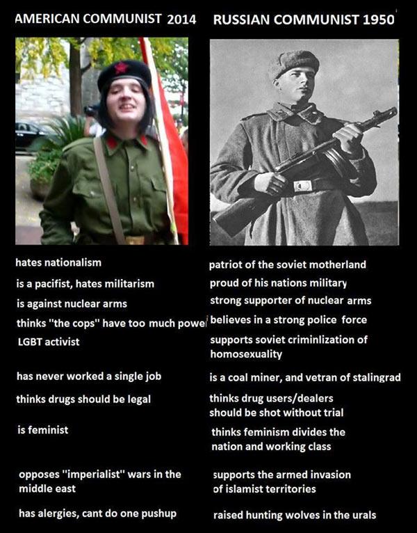 American_Communism